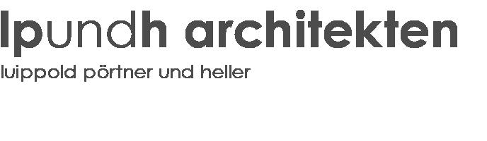 lpundh architekten